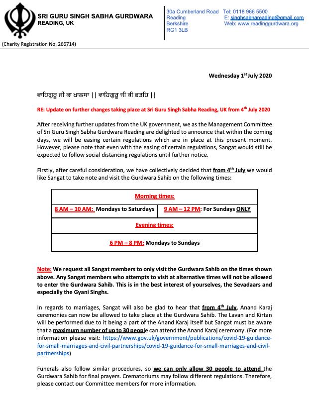 Screenshot 2020-07-03 at 12.15.26.png