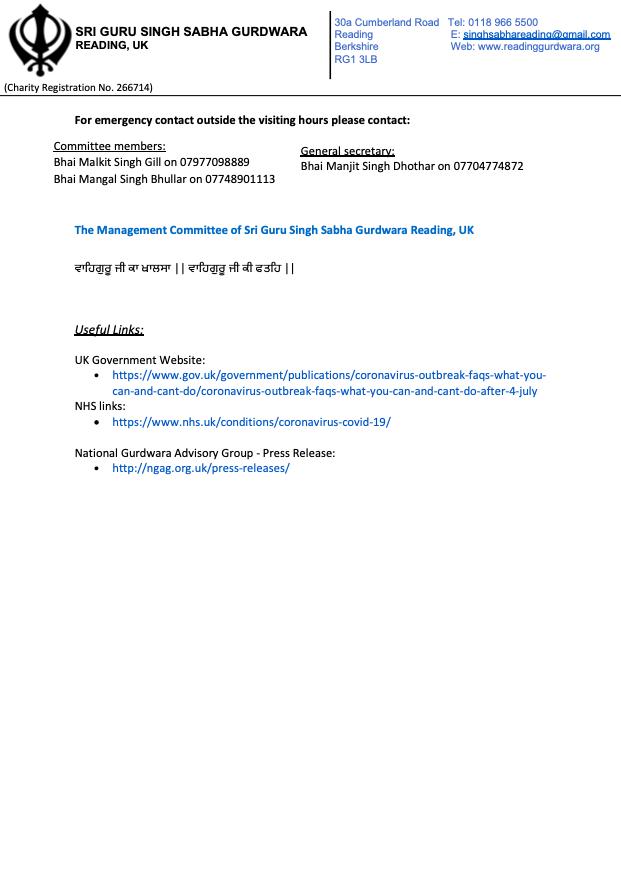 Screenshot 2020-08-28 at 12.40.46.png